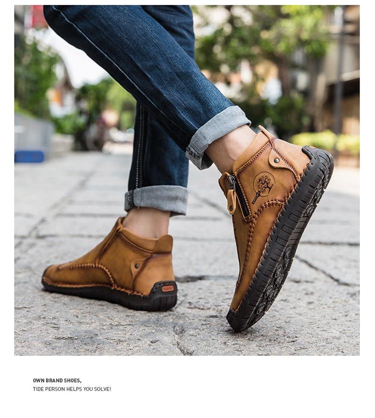 fashion sneakers (19)