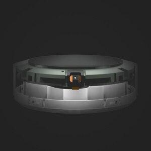 Image 3 - Higrotermógrafo Bluetooth Xiaomi Mijia, higrómetro de alta sensibilidad, termómetro, pantalla LCD, Sensor inteligente de humedad y temperatura para el hogar