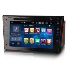 Car DVD Combo Multimedia Android 10.0 Vectra C Player Radio-System Signum 2004