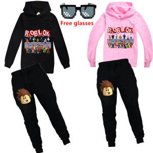 Best Value Tracksuit Girl Anime Great Deals On Tracksuit Girl