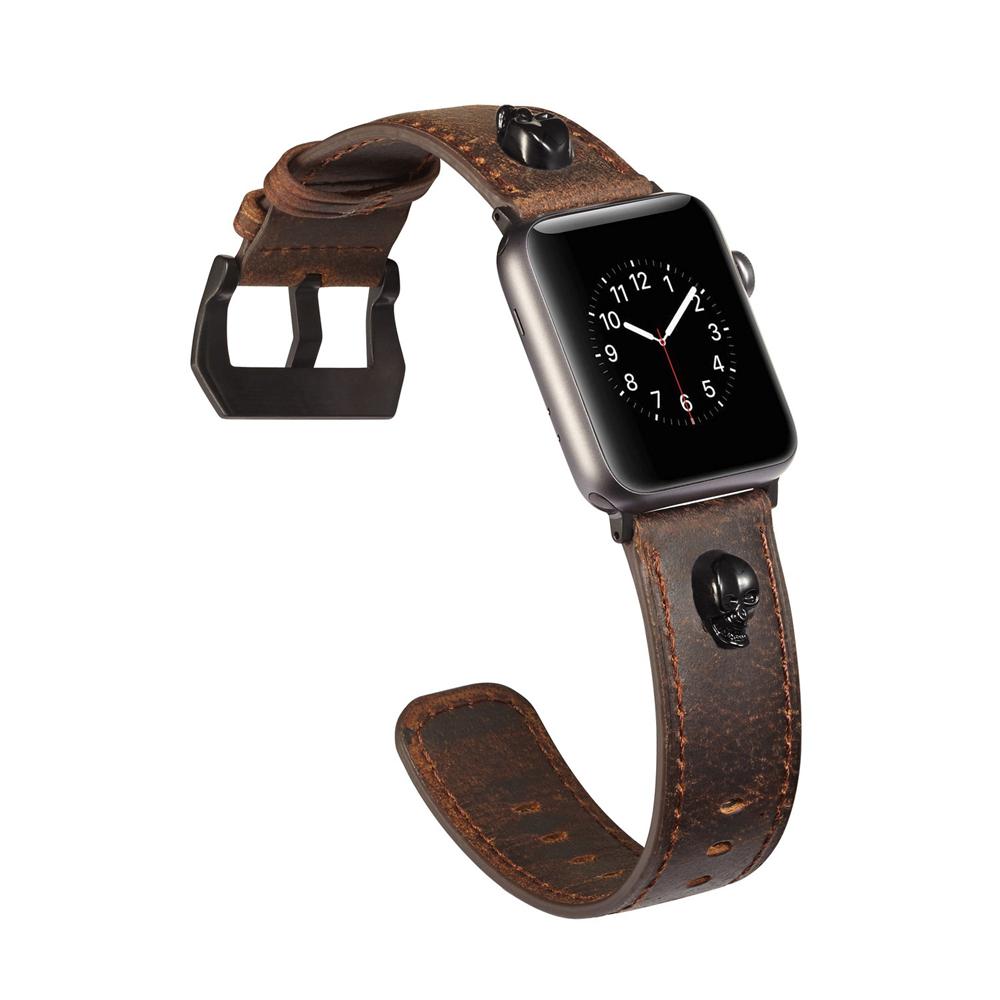 Cinturino Band for Apple Watch 21