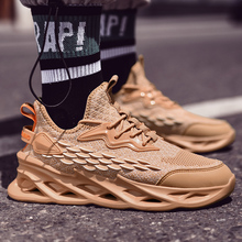 2020 Size 39-46 Lightweight Sneakers Men Mesh Breathable Running Shoes for Men Sports Shoes Comfortable Sneakers  Athletic Shoes men women running shoes classic mesh breathable lightweight sports sneakers athletic trainers