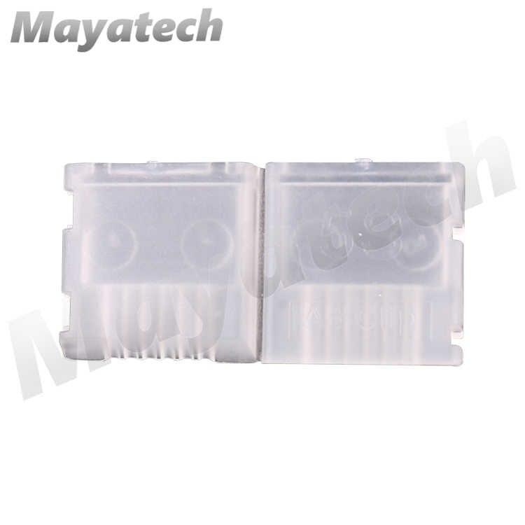 st-4 part metal Protech t0830.067 servo save