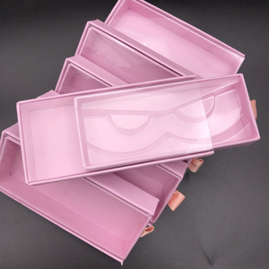 Mikiwi Wholesale Hot Baby pink