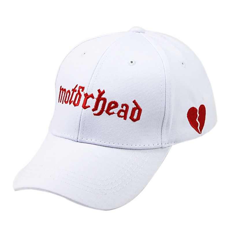 Напечатанные любимые жесты, альпинистская шапка, шапка с вышивкой, кепка для мужчин и женщин, ластик, сердце, любовь, солнце, грузовик