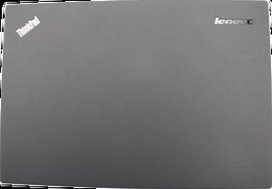 Новый Lenovo ноутбук T450 сенсорный экран LCD задняя крышка 00HT802 AP0TF000200