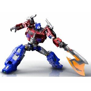 Image 3 - Sybertan İmparatorluğu dönüşüm PerfectEffect PE DX10 uçan kanat Jet güç canlandırmak başbakan aksiyon figürü Robot çocuk oyuncakları koleksiyonu
