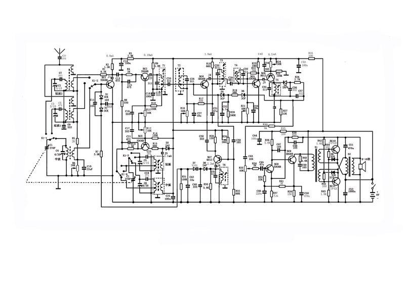 WHFB-SP3BDR(l)3