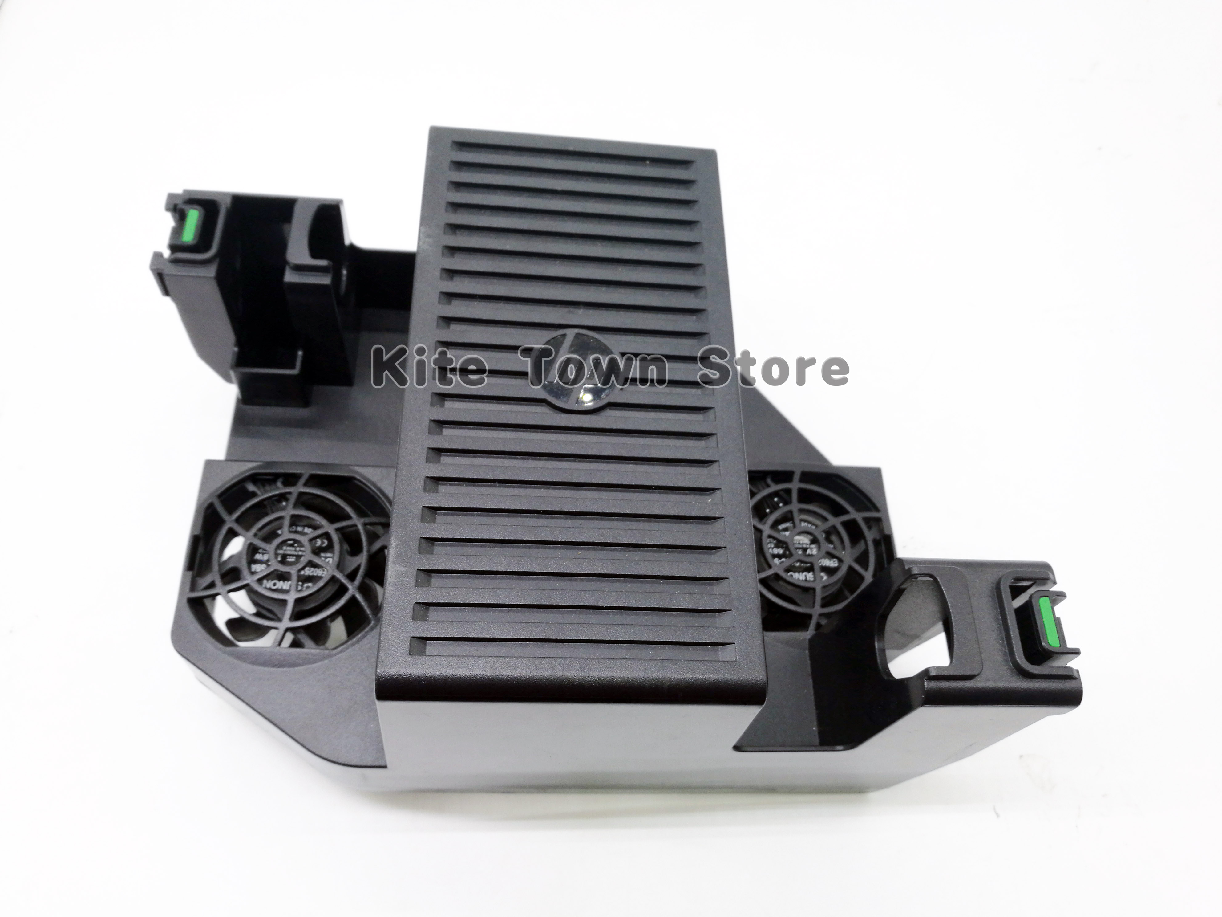 Brand New Memory Cooling Fan Assembly For HP Z440 Workstation