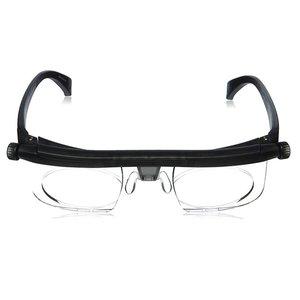 Lens Flexible Frame Adjustable