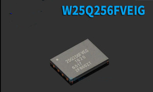 Module W25Q256FVEI TTP229-LSFN PC28F512P30BF NT5CC128M16IP KSZ9031RNXCC 1PCS-100PCS Original authentic