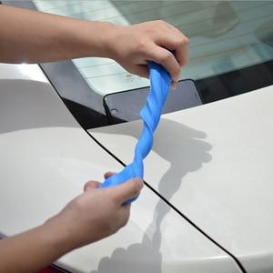 Image 2 - 2019 lavagem de carro do cuidado automático detalhando argila limpa do carro mágico para mercedes benz a180 a200 a260 w203 w210 w211 amg w204 c e s cls clk