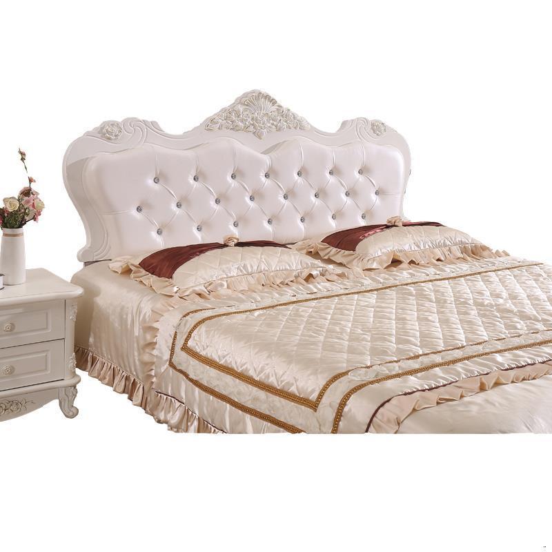 Chambre A Coucher Cabezero Modernos Enfant Cojin Cabecera Hoofdboord Bed Tete Lit De Pared Cabeceira Cabecero Cama Head Board