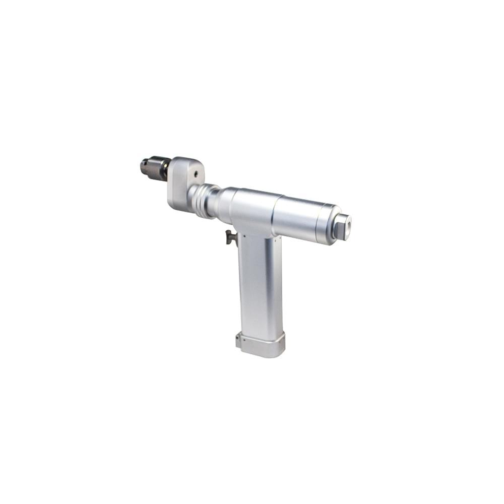 Broca Elétrica Ortopédica Multifuncional Instrumentos Cirúrgicos Ortopédicos Nm-100