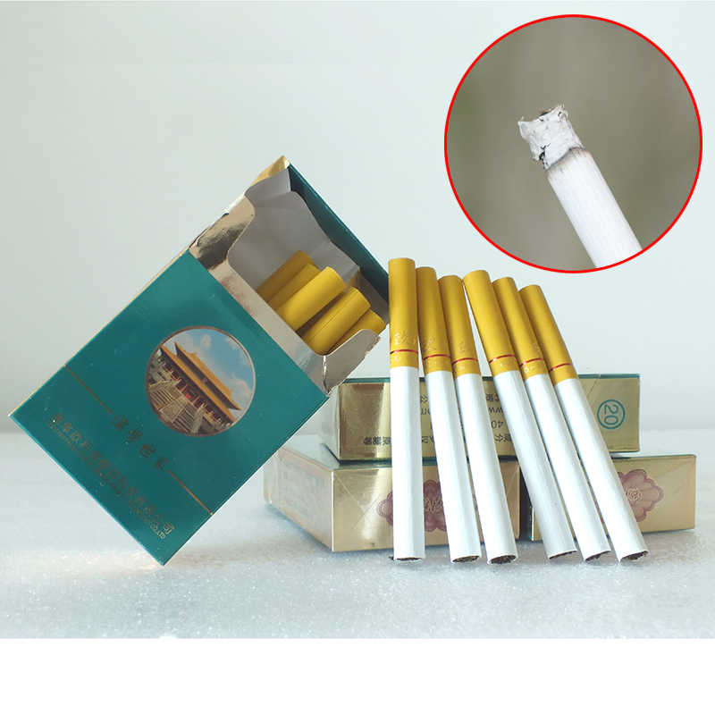 Сигареты чай оптом купить американский сигареты