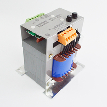 1pcs/lot  Otis Elevator Transformer XAA225BF11 Special transformer for control cabinet Elevator accessories  DB131 стоимость