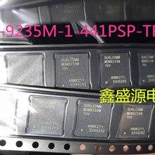 MDM-9235M-1-441PSP-TR-02-1 MDM9235M