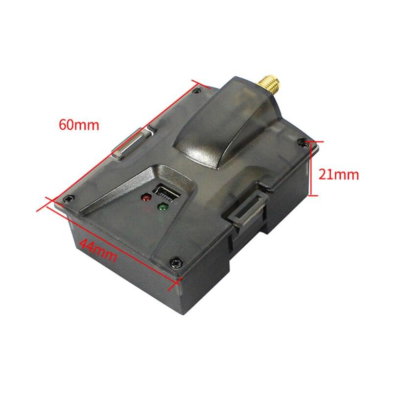 Jumper JP4IN1 CC2500 24L01 JP4-in-1 Multi-protocol RF Module Tuner TM32 Version OpenTX for Frsky / Flysky / Hubsan / Walkera