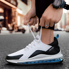 Jogging Sneakers Sports-Shoes Damyuan Men's New Summer Non-Slip Wear-Resistant Hot-Sale