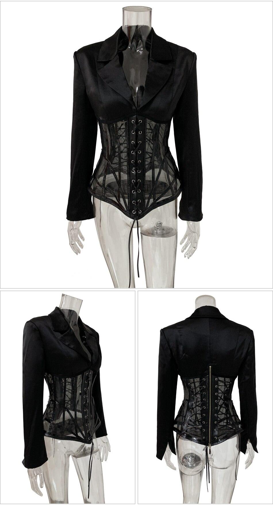 catwalk-blazer-MODEL_2
