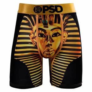 Image 5 - Mới! PSD Quần Lót Nam Boxer ~ Mặc Cuộc Sống Của Bạn