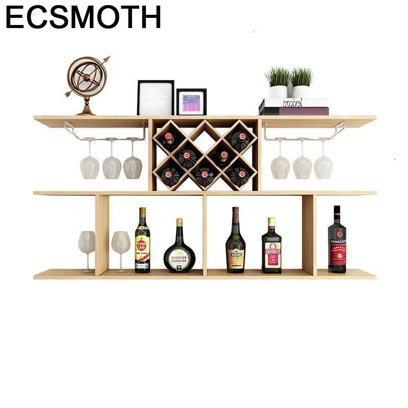 Meuble Hotel Mesa Meble Sala Mobilya Salon Kast Mobili Per La Casa Display Table Commercial Furniture Mueble Bar Wine Cabinet