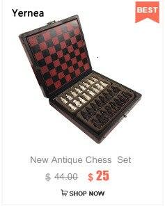 jogo de xadrez jogo de tabuleiro conjunto