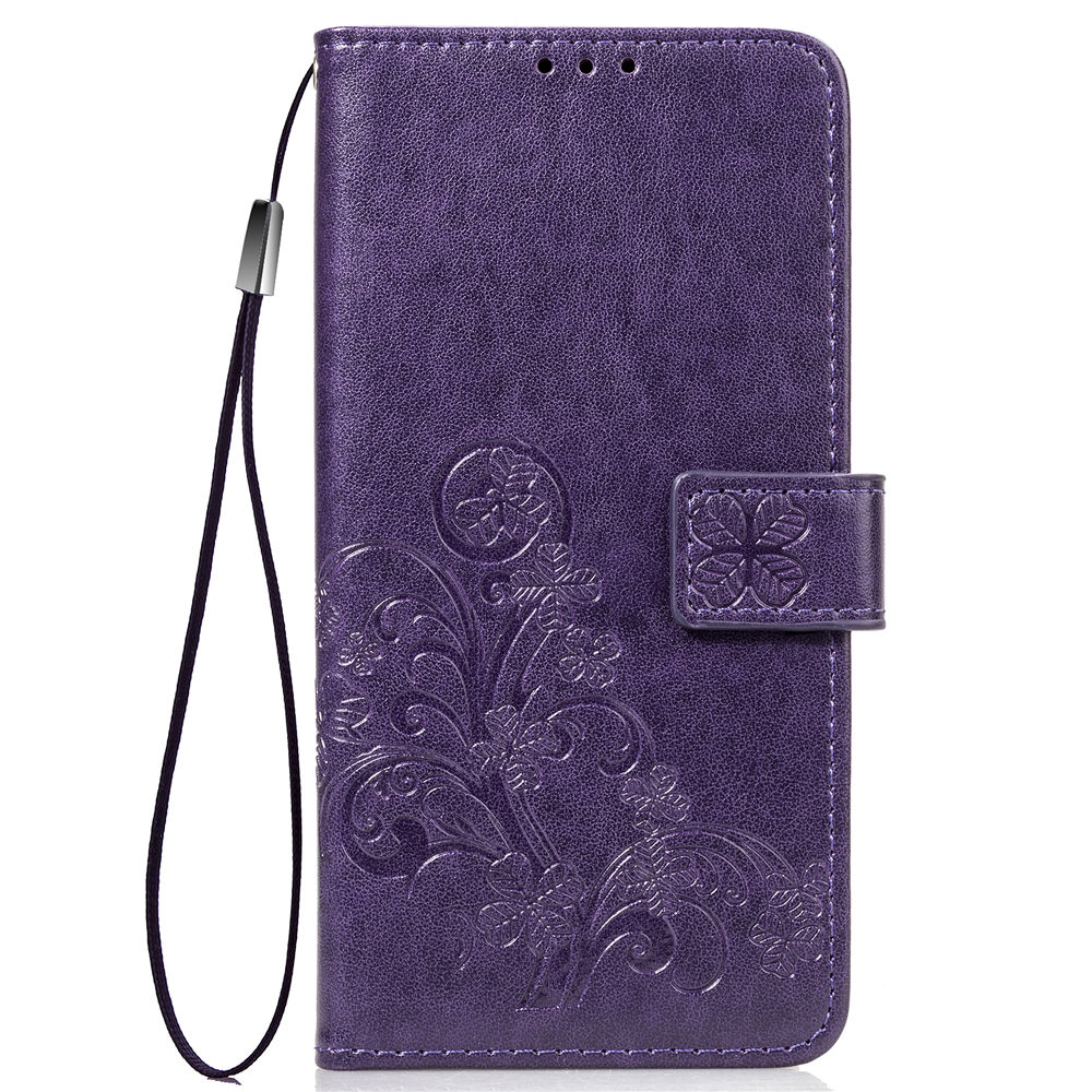 For Huawei <font><b>Honor</b></font> <font><b>8X</b></font> <font><b>Max</b></font> <font><b>case</b></font> PU Leather + TPU Wallet Card Holder Silicone <font><b>Case</b></font> For Huawei <font><b>Honor</b></font> <font><b>8X</b></font> <font><b>Max</b></font> Phone Bags Slot Cover image