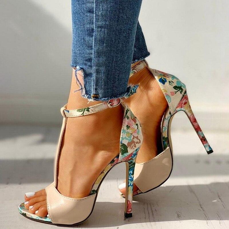 Women-Sandals-2020-Summer-Sandals-Shoes-Woman-Dress-Shoes-Bling-Shoes-Silver-High-Heels-Pumps-Ladies.jpg_640x640
