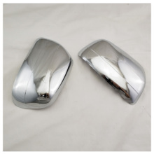 2001 2002 2003 2004 For Toyota RAV4 RAV 4 ABS Chrome plated Rear view door mirror cover Auto supplies