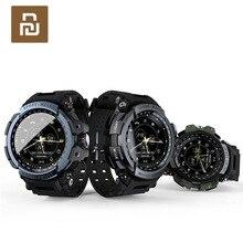3 kolory TIMEROLLS inteligentny zegarek sportowy zewnątrz zarządzania zdrowiem krok bluetooth 4.0 wodoodporna moda Alarm zegarek z kamerą