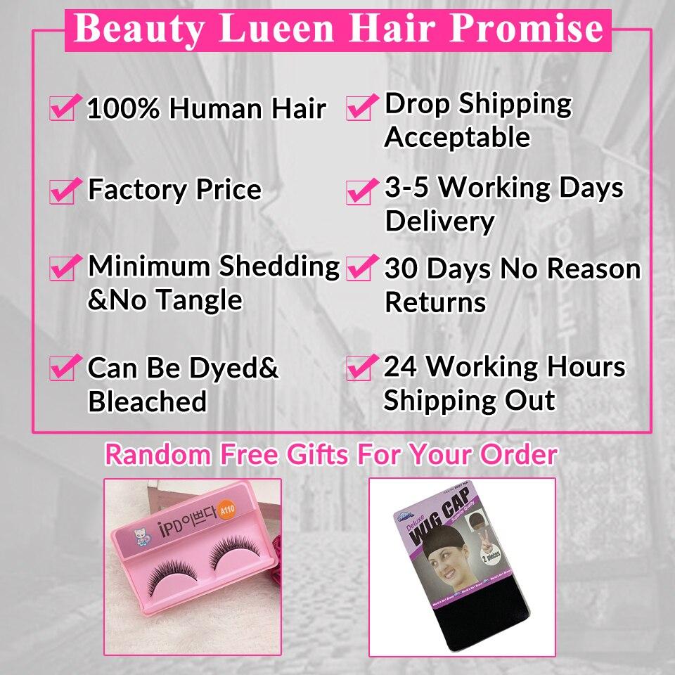 Afro Kinky Culrly Bundels Groothandel Prijs 5/6/8 Bundels Braziliaanse Haar Weefsel Bundels Remy Human Hair Extensions voor Distributeurs - 5