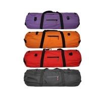 캠핑 컬렉션 텐트 보관 가방 다기능 야외 하이킹 접이식 방수 텐트 가방 여행 보관 케이스