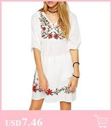 Hd5c4b25be1564733af5e7120cc7fecdal Vestidos 2019 Fashion Women Sleeveless Summer Dress Black Ladies Slim Bandage Party Dresses Women's Casual Beach Sundress #YL5