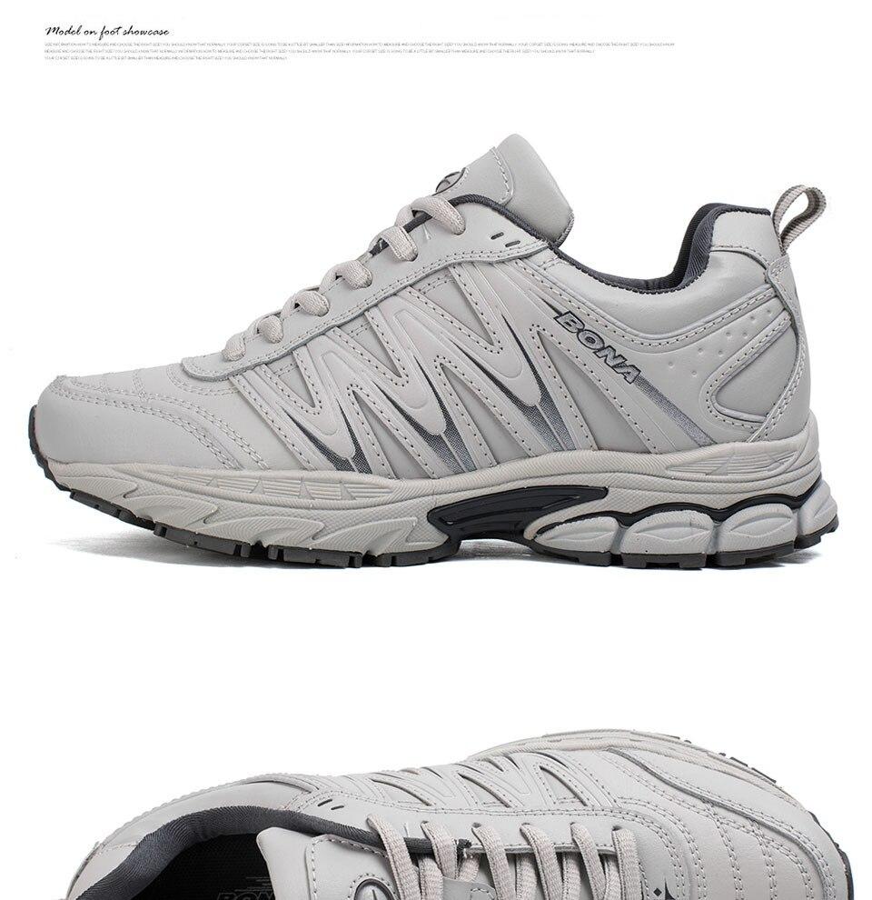 Hd5c576a6ad7c4edbb7a5d0ae4dbb8df4m BONA 2019 New Designers Casual Shoes Men Style Cow Split Sneakers Male Lightweight Outdoor Fashion Footwear Man Trendy Comfy