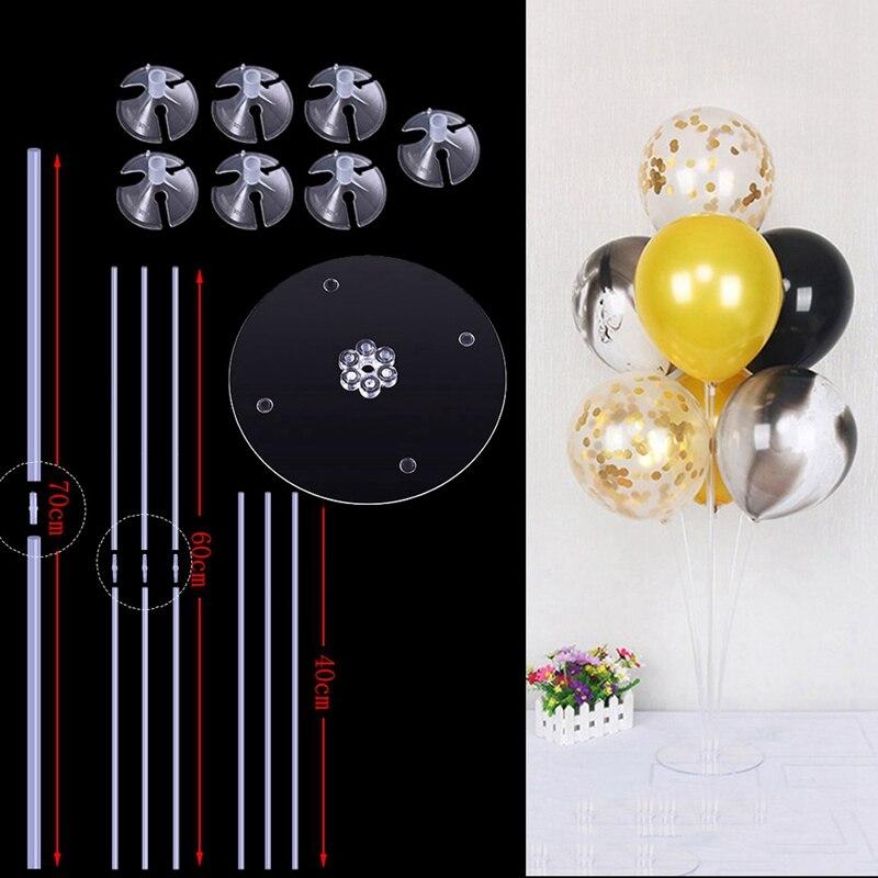 7-Tubes-Balloons-Stand-Balloon-Holder-Column-Confetti-Balloon-Baby-Shower-Kids-Birthday-Party-Wedding-Decoration(5)
