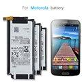 Батарея FB55 3760 мАч для Motorola Droid Turbo 2 Turbo2 для Moto X Force XT1580 XT1581 XT1585 FB 55 мобильный телефон