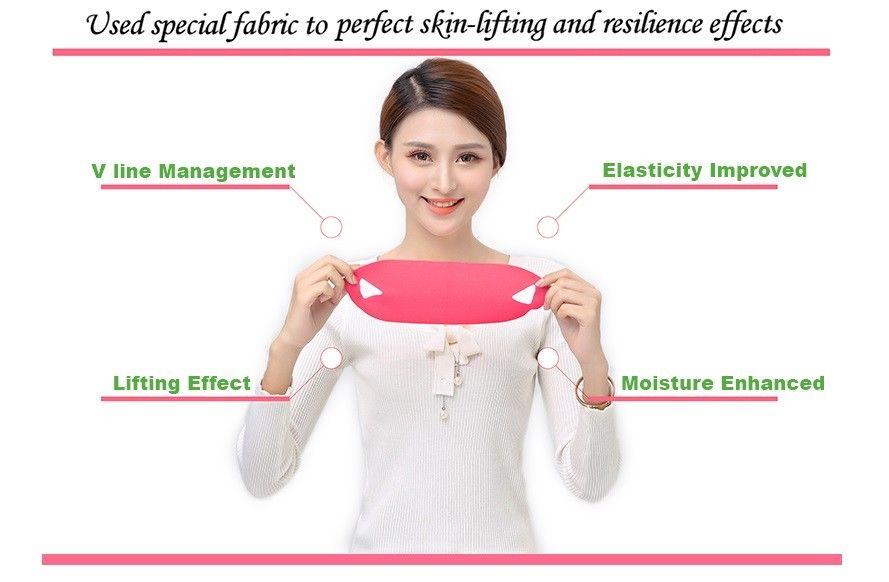 Perfect V Lifting Premium Mask 2