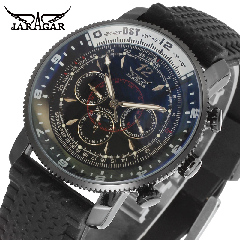 Chinese-Jaragar-Brand-Watches-Men-Custom-Logo