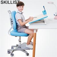 Tavolo Per Play Tavolino Bambini Avec Chaise Mesinha Infantil Stolik Dla Dzieci Adjustable Bureau For Enfant Study Kids Table