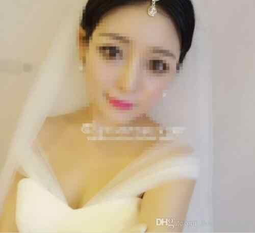 Bir çift çıkarılabilir omuz askıları düğün parti elbise tül şal, düğün tül, silah sapanlar