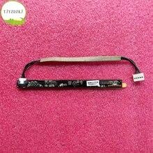 Plaque de clé tactile, pour Samsung Monitor S22D300NY S22C150N S22C150N, Original