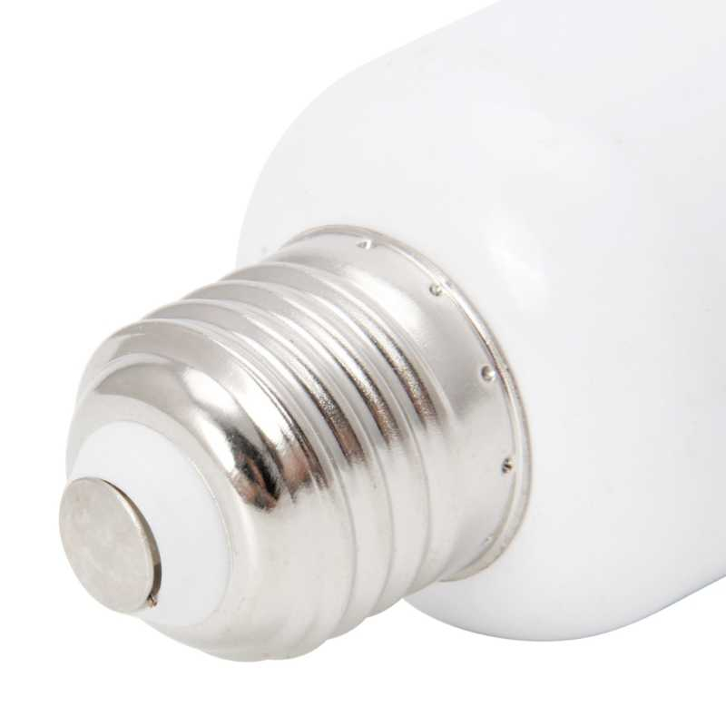 Drop Schip E12/E14/B22/E27/E40/MR16/G9/GU10 Light Adapter Converter socket Splitter Populaire