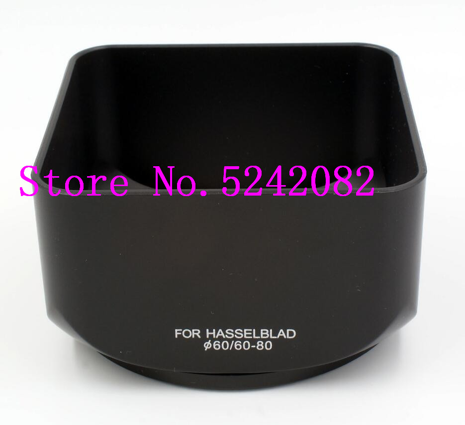 NEW 60-80 Front Hood Ring Barrel For Canon Hasselblad 60-80mm CFE / CB / CF Camera Replacement Repair Part