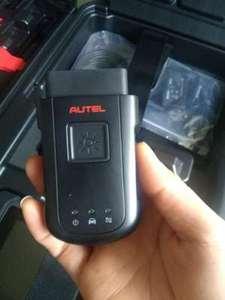 Image 3 - MaxiVCI V100 VCI Wireless Bluetooth MS906 TS MS906BT