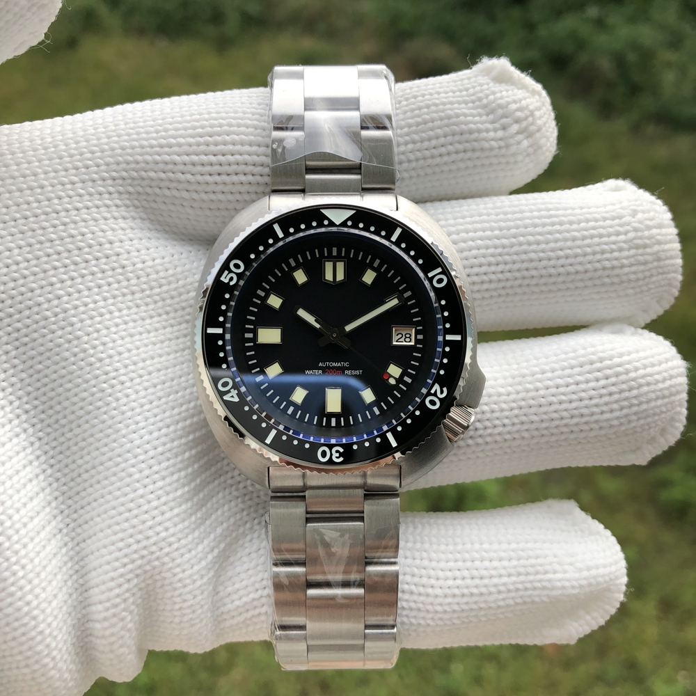 Hd5c9b3a38abf45e89687be37e5a9c2deY SD1970 Steeldive Brand 44MM Men NH35 Dive Watch with Ceramic Bezel