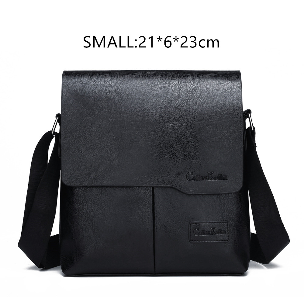 ck1505-1-black