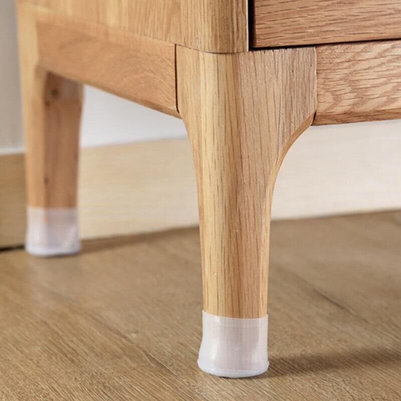 comprar pé de silicone para cadeira pés de silicone para cadeira