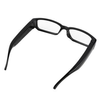 Video Camera Glasses Eyewear   5