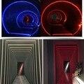 LED wand Lichter AC85 220V moderne home dekorative aluminium fenster lampe korridor lampe treppen korridor veranda bar installiert ray lampe-in Deckenleuchten aus Licht & Beleuchtung bei